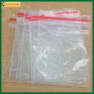 Cheap Packaging Bag Plastic Ziplock Bag (TP-PCB004) pictures & photos