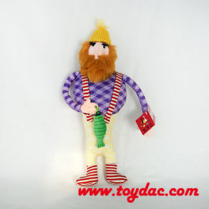 Plush Stuffed Toy Mythological Figures pictures & photos