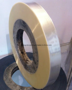 White Polyester Films Tape pictures & photos