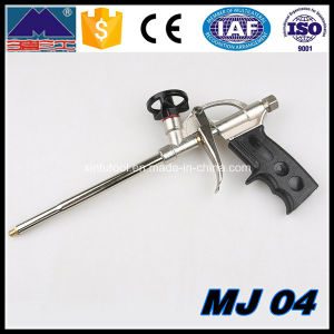 High Quality Construction Tool PU Foam Gun