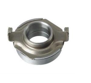 Clutch Bearing for OEM8531-16-510, 8531-16-510A, E301-16-510, Vkc3568 Mazda 323 Ford