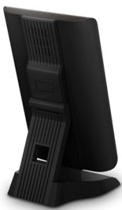 Desktop POS Terminal, Contactless Card Reader pictures & photos