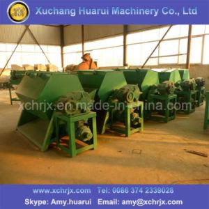 Nail Manufacturing Machine/Nail-Making Machine/Small Nail Making Machine pictures & photos