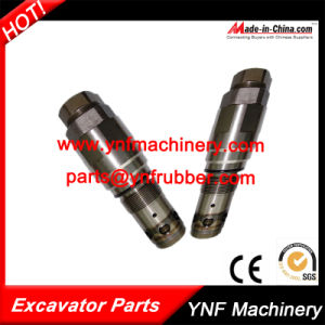 Swing Motor Valve for E330b pictures & photos