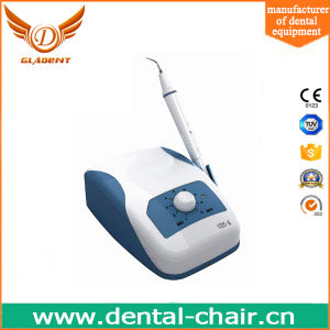 Woodpecker LED Dental Ultrasonic Scaler with Best Design pictures & photos
