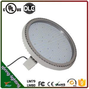 UL (E476588) High Bay LED Light 150W Industrial Lighting for Warehouse, Workshop