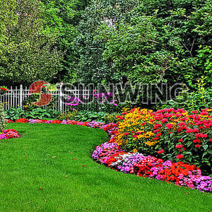 Sunwing High Cost Performance Athletes Playground Sward Synthetic Turf pictures & photos