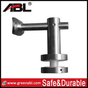 Handrail Bracket / Handrail Accessary Cc189 pictures & photos
