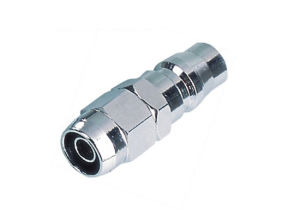 Quick Fitting/Quick Coupling/Quick/Connector/Hose Connector pictures & photos