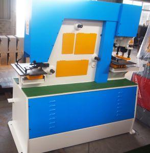CNC Aluminium Profile Bending Machine with Special Design Tool pictures & photos