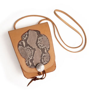 Hot Selling Leather Coin Purse pictures & photos