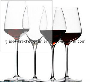 Various Designs of Wine Glass (B-WG038]) pictures & photos