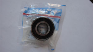 SKF 6202-2RS1 Good Quality Ball Bearing pictures & photos