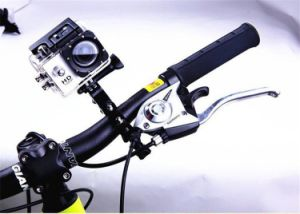 Cheapest Sport Action Camera 120 Degree Sport Camera, 2.0inch Action Camera pictures & photos