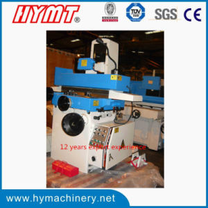 SGA3060AHR hydraulic type precision surface grinding machine pictures & photos