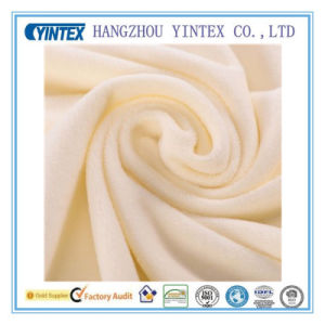 Yintex New Design Cheap Fabric 100% Textile Fabric Cotton pictures & photos