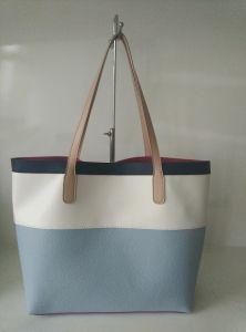designer baby handbags  designer fashion lady