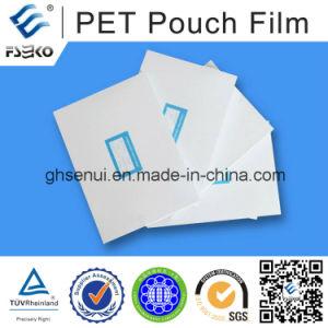 Pet Laminating Pouch Film with EVA Glue (FSEKO-01) pictures & photos