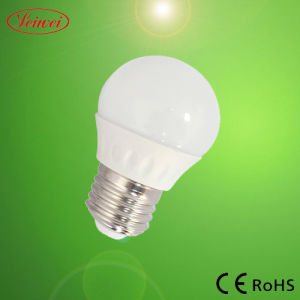 2015 Low Cost LED Bulb Light pictures & photos