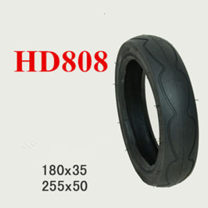 Reach Standards Baby Pram/Buggys/Stroller Tyre and Tube 230*60, 48*188 pictures & photos