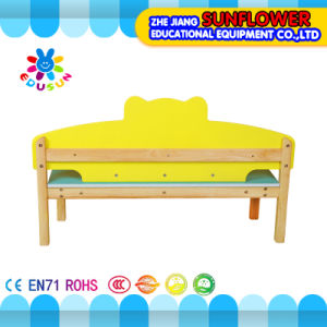 Children′s Leisure Chair, Cat Modeling Lounge Chairs (XYH12143-2) pictures & photos