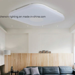 Latest Hot Sale Modern Indoor Square Ceiling Light Lamp pictures & photos