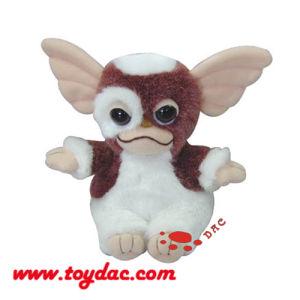 Plush Cartoon Animal Bat pictures & photos