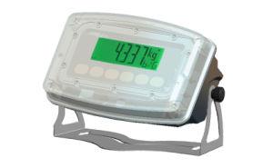 Indicator Weighing Indicator Indicator of Weighing