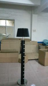 2016 Modern Floor Stand Lamp for Sale (KAHBKF0007) pictures & photos