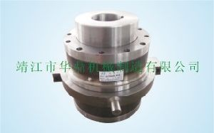 Drum Gear Shaft Coupling (NGCL) pictures & photos