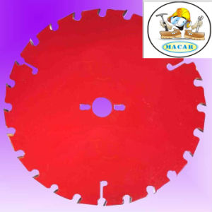 Hot Sale! ! Customized High Good Quality Diamond Saw Blade