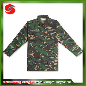 Bdu Uniform Set Multicam Army Uniform pictures & photos