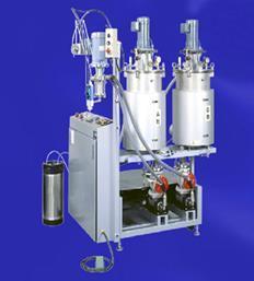 Automatic Dispensing Machine (RH300B)