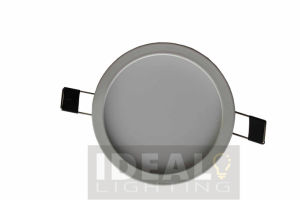 30W Slim SMD LED Ceiling Light for Home with Ce pictures & photos