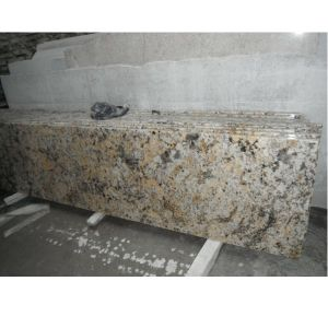 Natural Stone Kitchen Countertop for Home pictures & photos