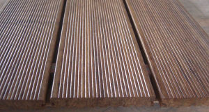 2014 New Item! ! Cheaper Outdoor Bamboo Decking-Ej pictures & photos