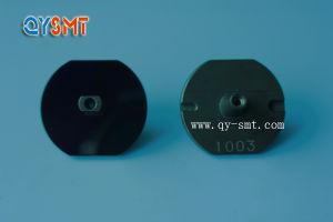 SMT Spare Parts Original New Panasonic 1003 Nozzle Kxfx038ua00 pictures & photos