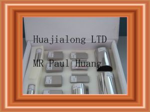 Stainless Steel Tube in 304 Grade pictures & photos