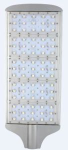 Module&Best Selling&New Style Street Light with Bridgelux Chip pictures & photos