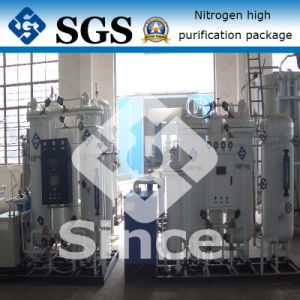 Nitrogen machine for medical industry(NP-C) pictures & photos