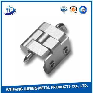 OEM Precision Stamping Sheet Metal Stamping/Die Stamping for Metal Sheet pictures & photos