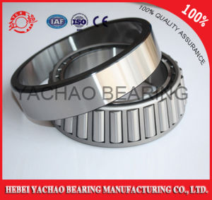 Tapered Roller Bearing Auto Bearing (30613) pictures & photos