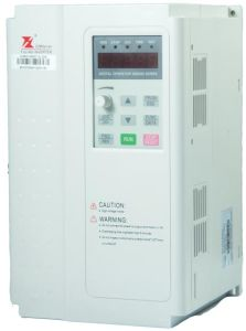 Dzb312 Special Inverter for Caving Machine High Performance Vector Control Frequency Inverter VFD Variable Frequency Drive AC Driv pictures & photos