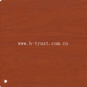 Soft Super Matt PVC Laminate Film/Foil for Door/Cabinet/Closet/Furniture Htd009 pictures & photos