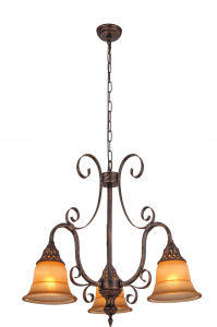 Hot Sale Chandelier Light