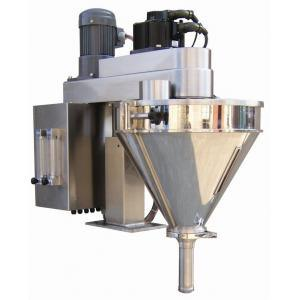 Automatic Powder Packaging Machine (CP520BA) pictures & photos