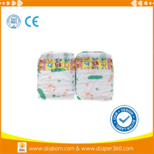 Mothers Choice Baby Diaper pictures & photos