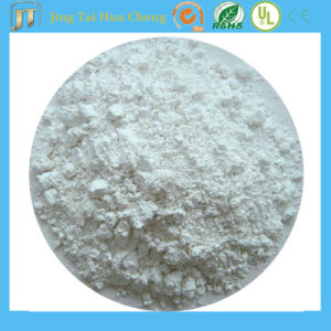Precipitated Silica /White Carbon Black/ Silicon Dioxide/Silica Powder pictures & photos