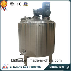 Sugar Melting Equipment, Sugar Melter/Sugar Melting Boiler pictures & photos
