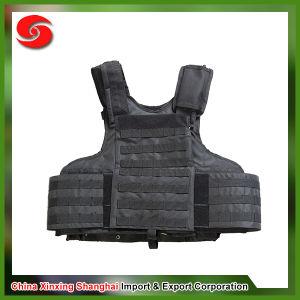 Bullet Proof Vest pictures & photos